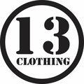13clothing.ro