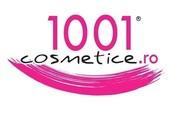 1001cosmetice.ro