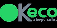 kecoshop.ro/
