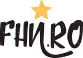 fhn.ro