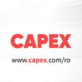 curs.capex.com