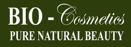 promotie bio-cosmetics.ro