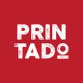 printado.ro