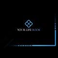 yourlifebook.ro