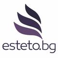 esteto.bg