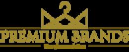 premium-brands.ro