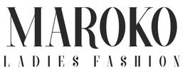 maroko.ro/