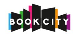 promotiebookcity.ro