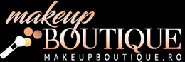 makeupboutique.ro