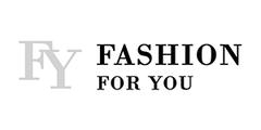 fashionforyou.ro/