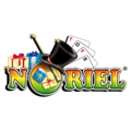 noriel.ro