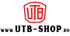 utb-shop.ro