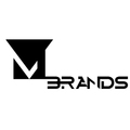 mbrands.ro