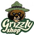 grizzlyshop.ro