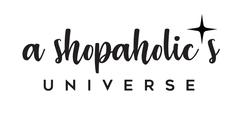 shopaho.ro/