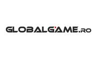 globalgame.ro