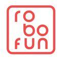 robofun - Cucerește orice provocare cu ajutorul Robokit-urilor cu șenile!