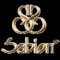 sabion.ro/