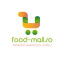 food-mall.ro