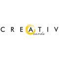 creativcards.ro