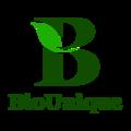 biounique.ro/