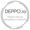 deppo.ro