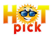 hotpick Logo