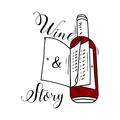 wineandstory.com