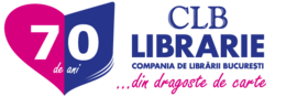clb.ro