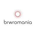 brwromania.ro