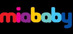 miababy.ro/