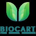 biocart.eu/