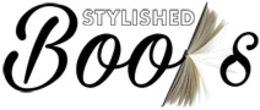 stylishedbooks.ro/