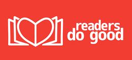 readersdogood.ro