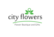 cityflowers.ro/