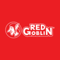 redgoblin.ro
