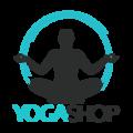 yoga-shop.ro