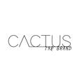 cactusthebrand.com