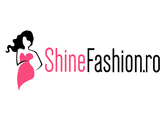 shinefashion.ro