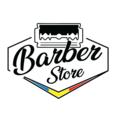 barber-store.ro