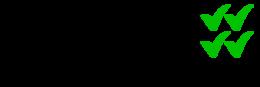 credius Logo