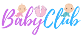 babyclub.ro