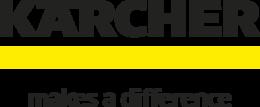kaercher.com/ro