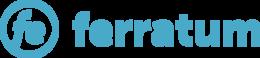 ferratumbank Logo