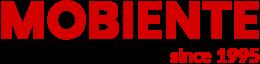 shop.mobiente.com/