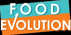foodevolution.ro