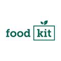 foodkit.ro/