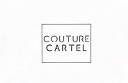 couturecartel.store