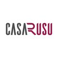 casarusu Logo