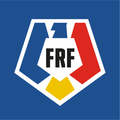 magazin.frf.ro